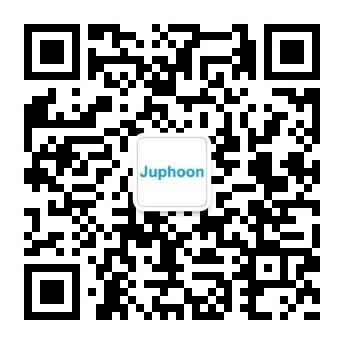 juphoon-wechat